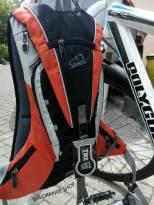 Best Seller Tas Sepeda Gowes Trail Hydropack murah 4645dc5d4d