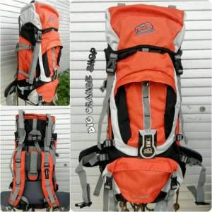 Big Orange Outdoor   Adventure  b7b6955ecf